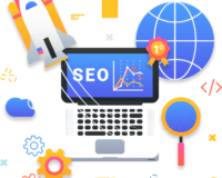 Benefits of Hiring an SEO Expert in Kenya