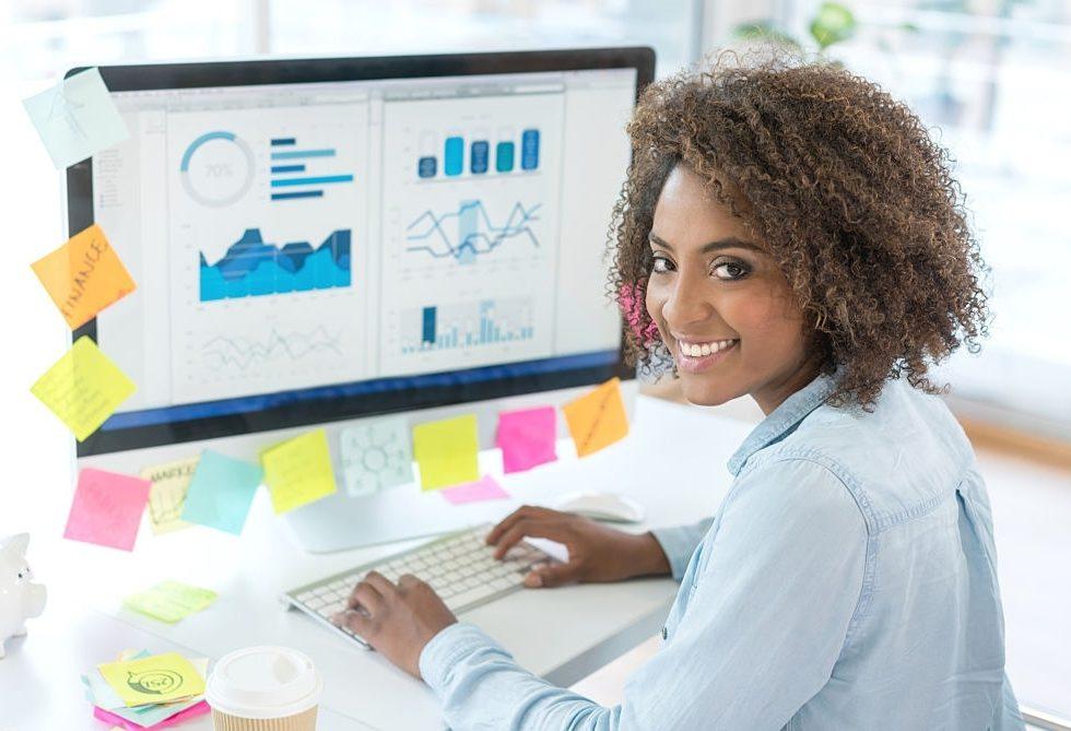 Outsourcing online marketing in Kenya