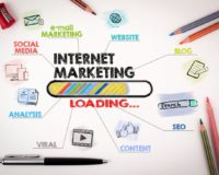 How to Run a Successful Digital Marketing Campaign in Kenya