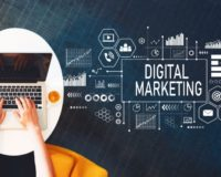 Why you should enroll in a digital marketing course in Kenya