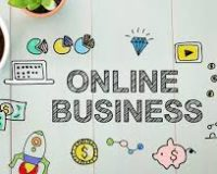 6 Ways to Grow Your Online Business in Kenya